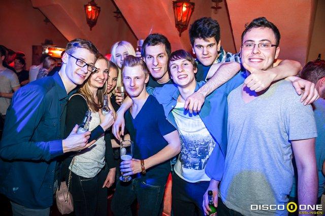 150322_Moritz_Disco_One_Esslingen_001-64.JPG