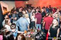 150322_Moritz_Disco_One_Esslingen_001-66.JPG