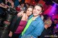 150322_Moritz_Disco_One_Esslingen_001-69.JPG
