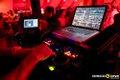 150322_Moritz_Disco_One_Esslingen_001-75.JPG