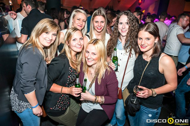 150322_Moritz_Disco_One_Esslingen_001-78.JPG
