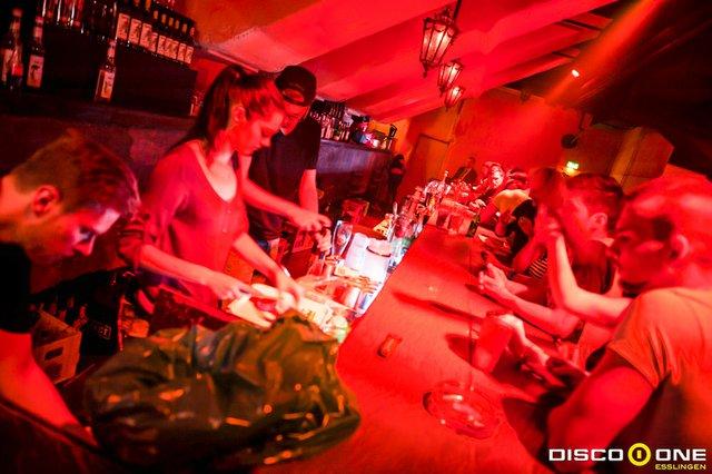 150322_Moritz_Disco_One_Esslingen_001-81.JPG