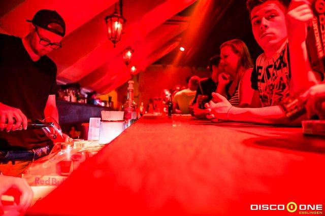 150322_Moritz_Disco_One_Esslingen_001-82.JPG