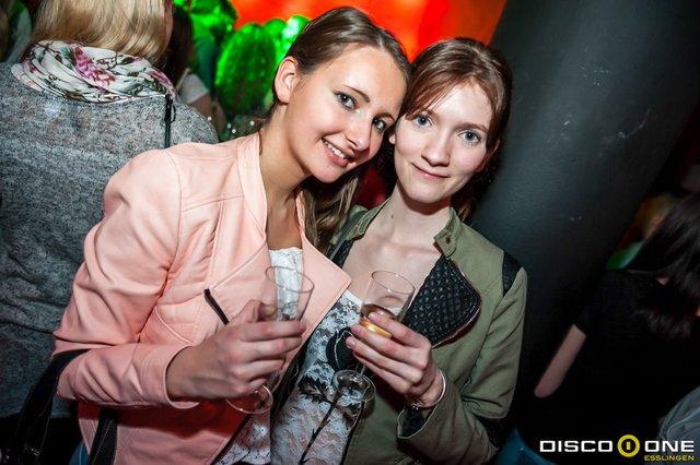 150322_Moritz_Disco_One_Esslingen_001-84.JPG