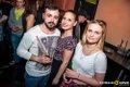 150322_Moritz_Disco_One_Esslingen_001-85.JPG