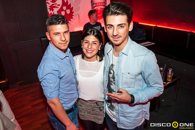 150322_Moritz_Disco_One_Esslingen_001-89.JPG