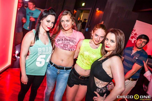 150322_Moritz_Disco_One_Esslingen_001-90.JPG