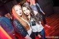 150322_Moritz_Disco_One_Esslingen_001-91.JPG