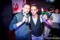 150322_Moritz_Disco_One_Esslingen_001-92.JPG