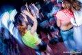 150322_Moritz_Disco_One_Esslingen_001-93.JPG
