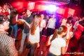 150322_Moritz_Disco_One_Esslingen_001-95.JPG
