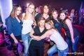150322_Moritz_Disco_One_Esslingen_001-98.JPG