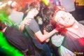 150322_Moritz_Disco_One_Esslingen_001-101.JPG