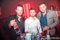 150322_Moritz_Disco_One_Esslingen_001-103.JPG