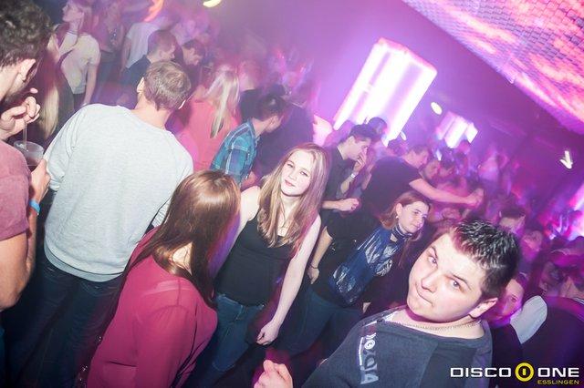 150322_Moritz_Disco_One_Esslingen_001-104.JPG