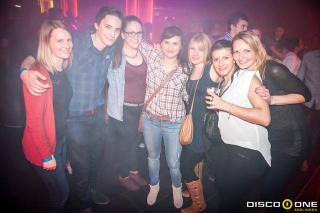 150322_Moritz_Disco_One_Esslingen_001-109.JPG
