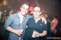 150322_Moritz_Disco_One_Esslingen_001-110.JPG