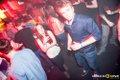 150322_Moritz_Disco_One_Esslingen_001-111.JPG