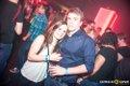 150322_Moritz_Disco_One_Esslingen_001-112.JPG