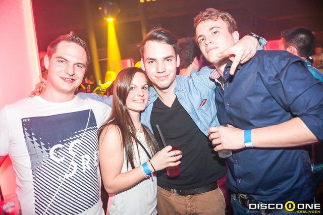 150322_Moritz_Disco_One_Esslingen_001-114.JPG
