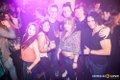 150322_Moritz_Disco_One_Esslingen_001-115.JPG