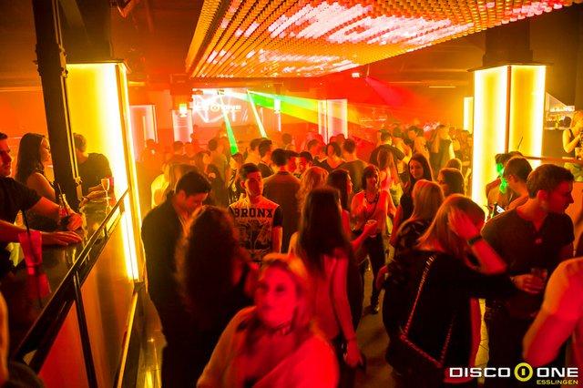 150322_Moritz_Disco_One_Esslingen_001-121.JPG