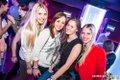 150322_Moritz_Disco_One_Esslingen_001-123.JPG