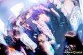 150322_Moritz_Disco_One_Esslingen_001-126.JPG