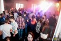 150322_Moritz_Disco_One_Esslingen_001-127.JPG