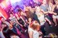 150322_Moritz_Disco_One_Esslingen_001-129.JPG