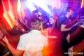 150322_Moritz_Disco_One_Esslingen_001-131.JPG
