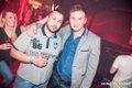 150322_Moritz_Disco_One_Esslingen_001-133.JPG