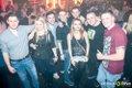 150322_Moritz_Disco_One_Esslingen_001-134.JPG