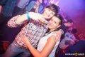 150322_Moritz_Disco_One_Esslingen_001-139.JPG