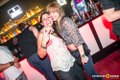 150322_Moritz_Disco_One_Esslingen_001-142.JPG