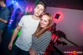 150322_Moritz_Disco_One_Esslingen_001-143.JPG