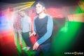 150322_Moritz_Disco_One_Esslingen_001-146.JPG
