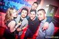 150322_Moritz_Disco_One_Esslingen_001-148.JPG