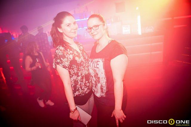 150322_Moritz_Disco_One_Esslingen_001-149.JPG