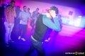 150322_Moritz_Disco_One_Esslingen_001-150.JPG