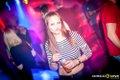 150322_Moritz_Disco_One_Esslingen_001-151.JPG