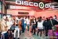 150322_Moritz_Disco_One_Esslingen_001-153.JPG