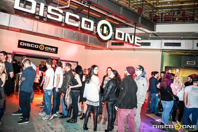 150322_Moritz_Disco_One_Esslingen_001-154.JPG