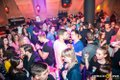 150322_Moritz_Disco_One_Esslingen_001-159.JPG