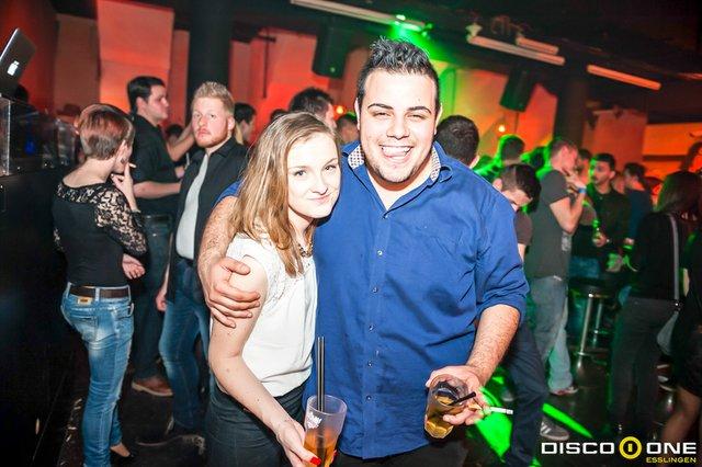 150322_Moritz_Disco_One_Esslingen_001-162.JPG