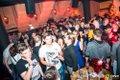 150322_Moritz_Disco_One_Esslingen_001-166.JPG