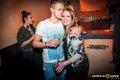 150322_Moritz_Disco_One_Esslingen_001-167.JPG