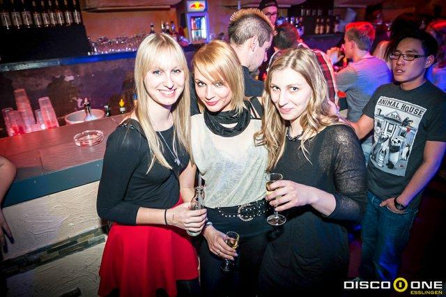 150322_Moritz_Disco_One_Esslingen_001-169.JPG