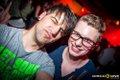 150322_Moritz_Disco_One_Esslingen_001-171.JPG