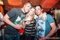 150322_Moritz_Disco_One_Esslingen_001-172.JPG